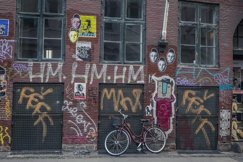 Copenhagen%202016-123.jpg