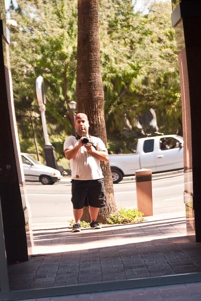 Tucson, Az - Oct 1, 2009-0003.jpg