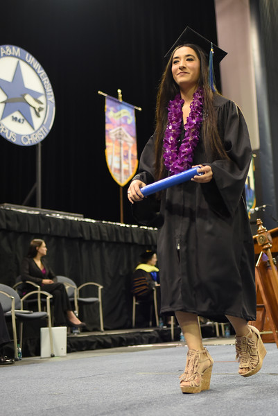 051416_SpringCommencement-CoLA-CoSE-6317.jpg