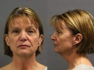 . Former CEO of the Summit Association of Realtors Sue Frank was sentenced to five years in a Department of Corrections facility for embezzling more than $415,000 from her former employer. Frank, 62, also must make restitution for the entirety of the financial loss she caused.