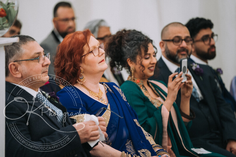 Zhara & Alvin-Wedding-By-Oliver-Kershaw-Photography-141707.jpg