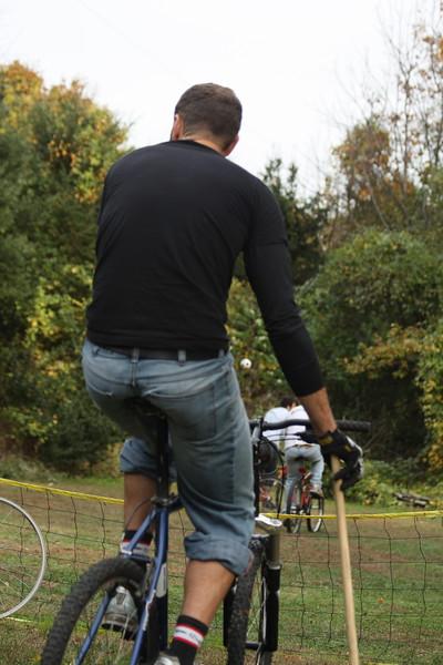 bikepolo20100060.JPG