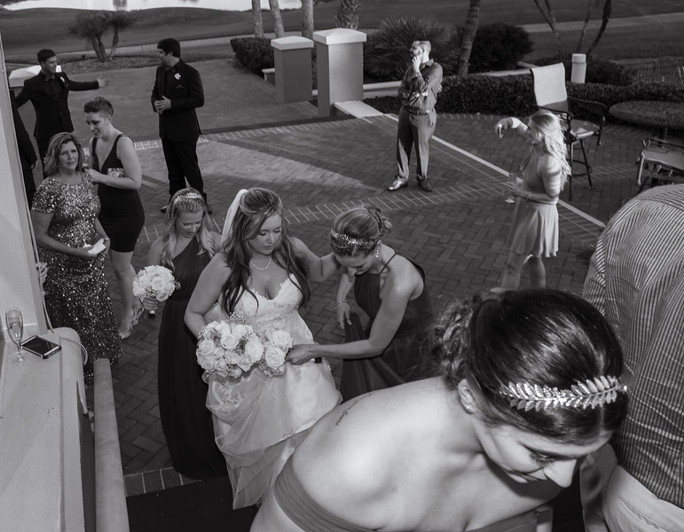 530-Helenek-Wedding16.jpg