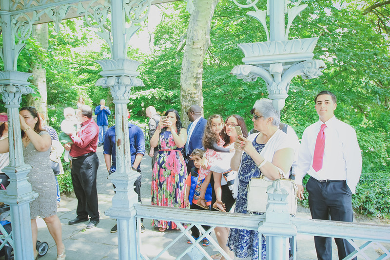 Angelica & Edward - Central Park Wedding-57.jpg