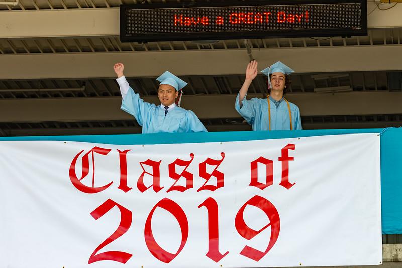 Hillsdale Graduation 2019-19890.jpg