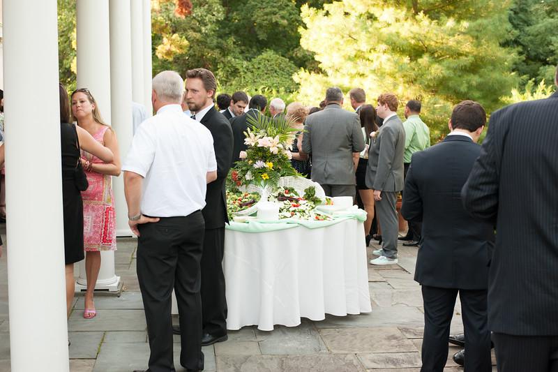 reception-0658.jpg