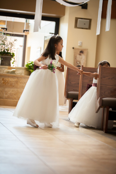 antwedding41313-99.jpg