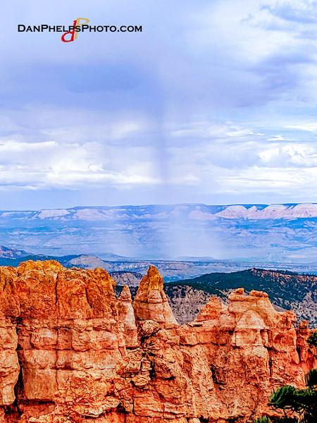 2019 Grand Canyon-399.jpg