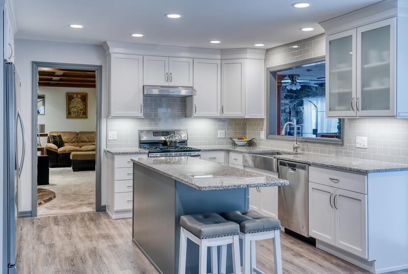 Winter Kitchen 2019-24.jpg