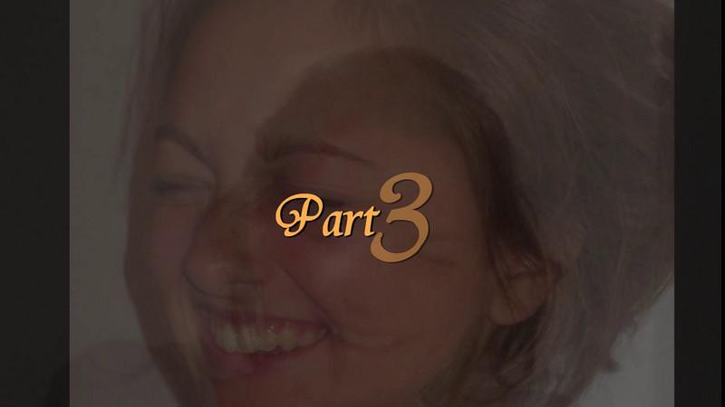 DVD Part 3