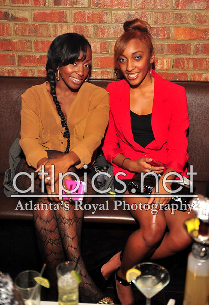 12.27.12 ARIF HOOKAH LOUNGE (THURSDAYS)  BROUGHT TO YOU BY ADDICTION ENTERTAINMENT