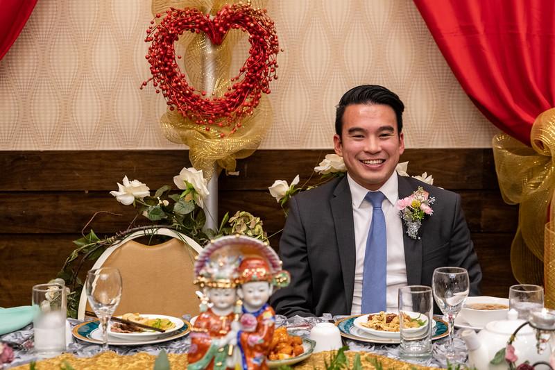 Banquet-4992.jpg