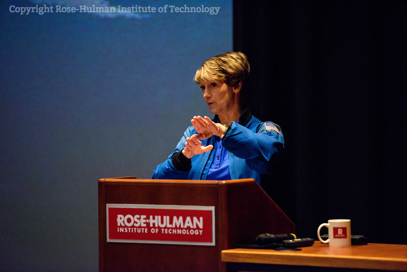 RHIT_Eileen_Collins_Astronaut_Diversity_Speaker_October_2017-14773.jpg