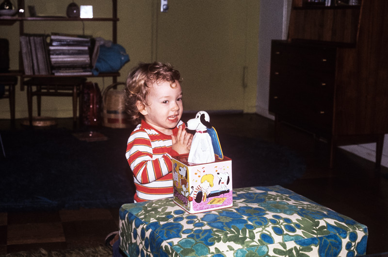 1976-04 Jon Broad.jpg