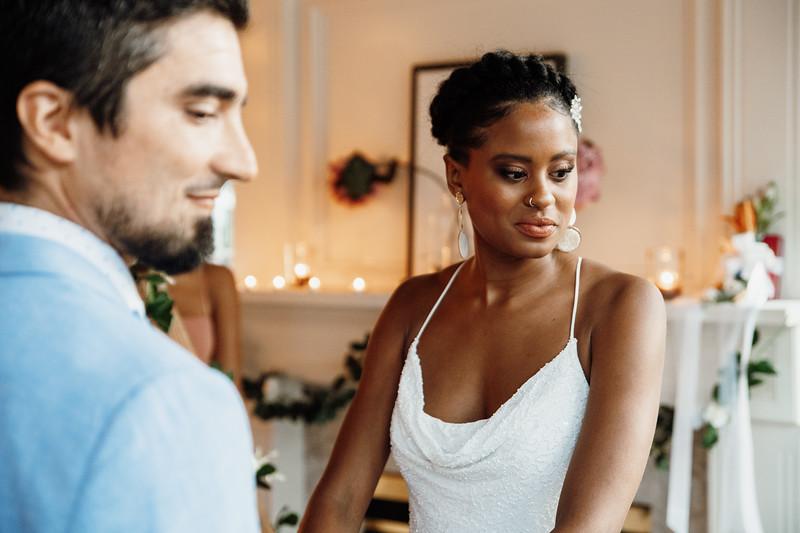 Figueroa Wedding-110.jpg
