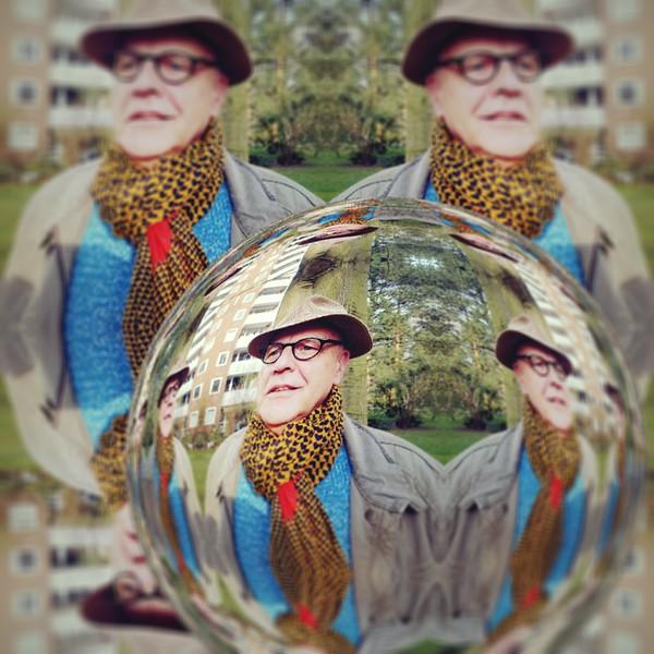 60650_mirror.jpg