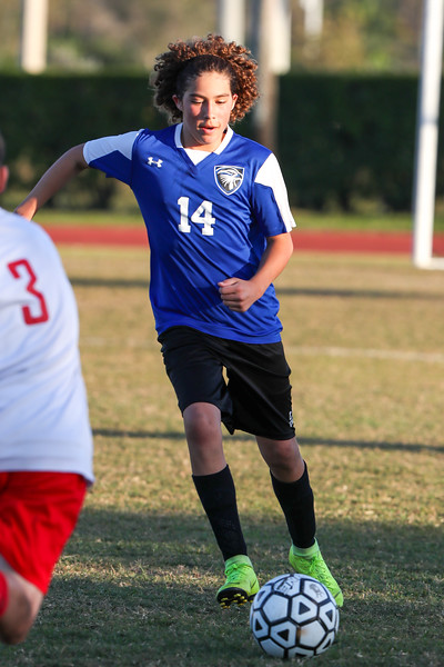 1.28.20 CSN Boys MS Soccer vs ECS-42.jpg