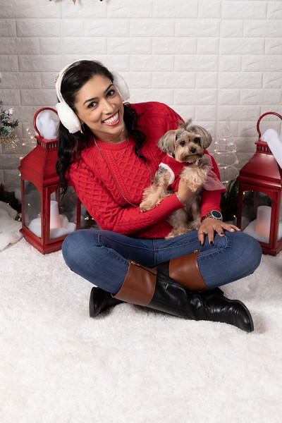 12.10.19 - Leide e Mel's (Mel Pet) Studio Christmas 2019 - -23.jpg