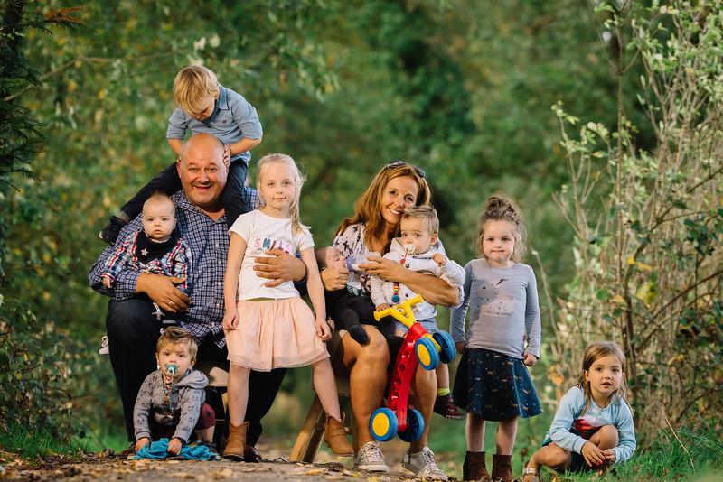 Familie-Geertrui&Stefan (31 van 67).jpg