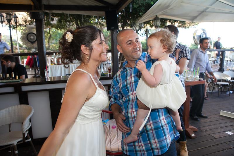 M&G wedding-2761.jpg