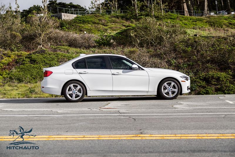 BMW 320i White 7VZV8584_LOGO-20.jpg
