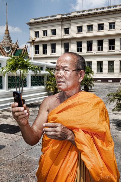 20100221_bangkok1_3312.jpg