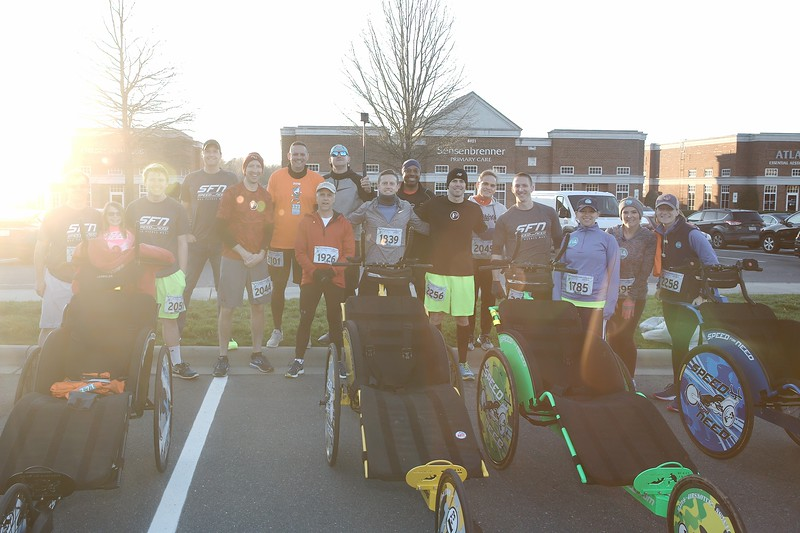 3-2-1 Dash for Down Syndrome 2019 - 0004.jpg