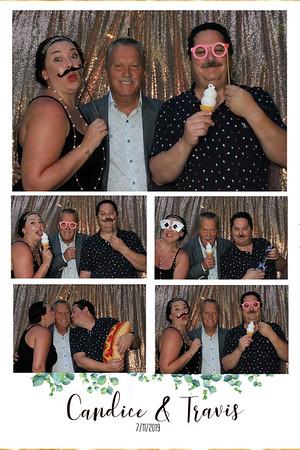 Wedding July 11 2019
