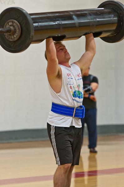 Paxton Strongman 7_ERF0374.jpg