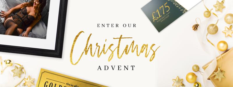 Christmas Banner-L.jpg