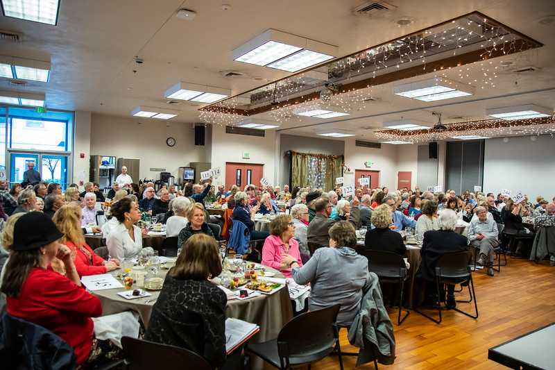 Community Recogniton Brunch 2019-96.JPG