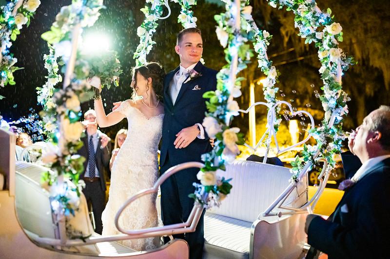 TylerandSarah_Wedding-1473.jpg