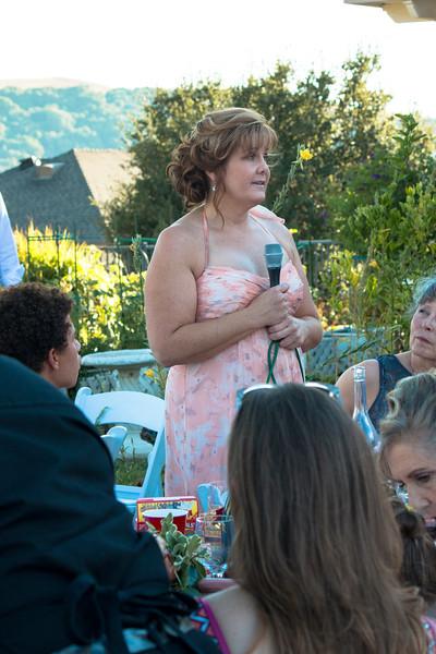 Megs & Drew part2 Wedding 9-13-2485.jpg