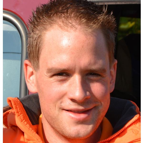 WCC15-073-Maarten-Gommers-Netherlands.jpg
