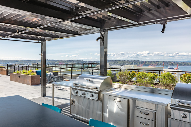 Roof Deck _MG_9472-HDR.jpg