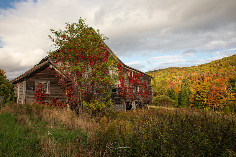2019_09_Vermont NEK_A5A2953-Edit.jpg
