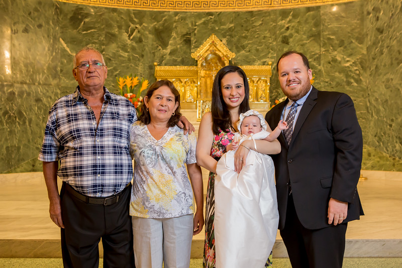 Josephine's Baptism and Party-58.jpg