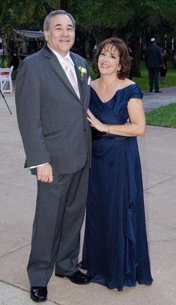 Andrew & Stefani Wedding Ceremony 2014-BJ1_5327.jpg