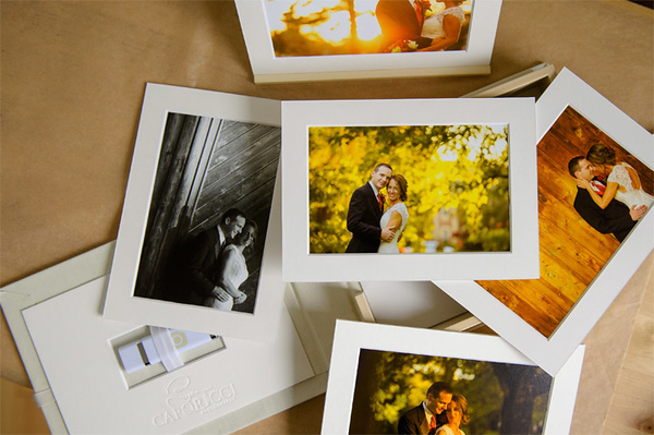 print-photos-spread-on-table.jpg