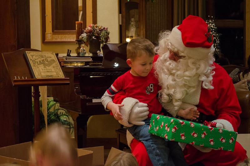 Reeder Christmas Party-160.jpg