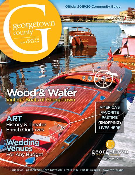 Georgetown NCG 2019 - Cover (3).jpg