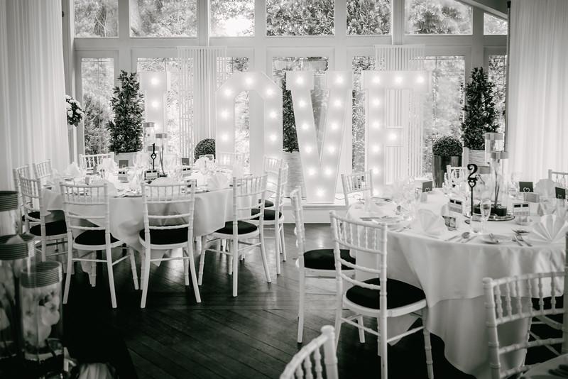 Blyth Wedding-468.jpg