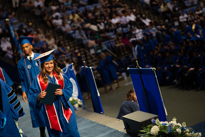 May 12, 2018 commencement -1363.jpg