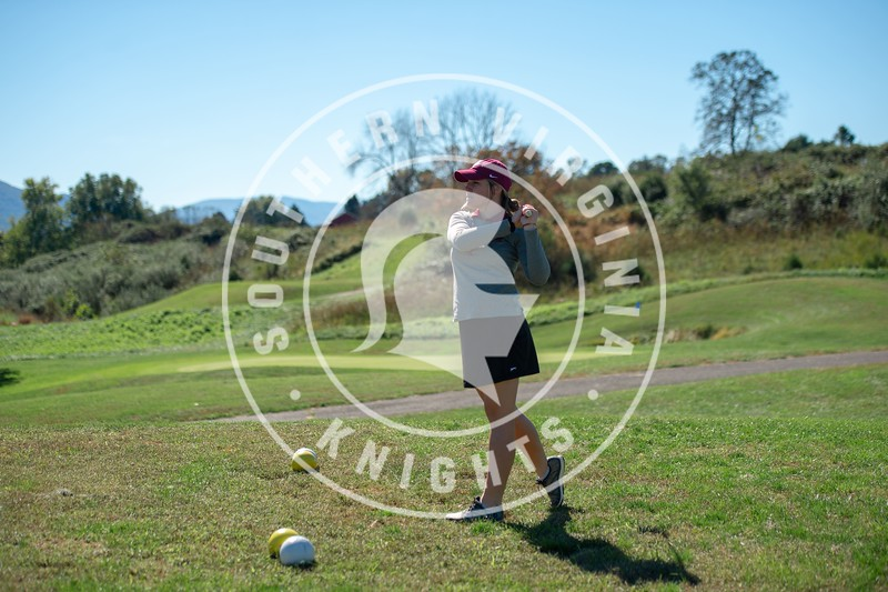 WGOLF-Knights-invitational-3.jpg
