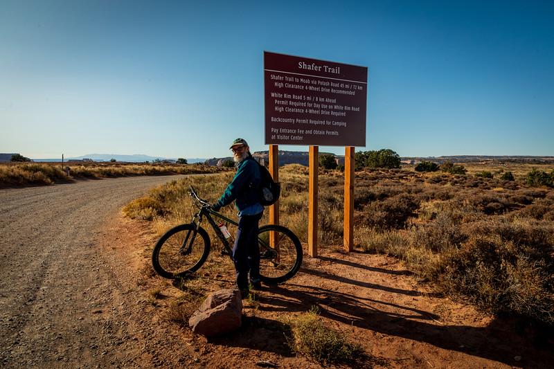 Jan on Shafer Trail-1.jpg