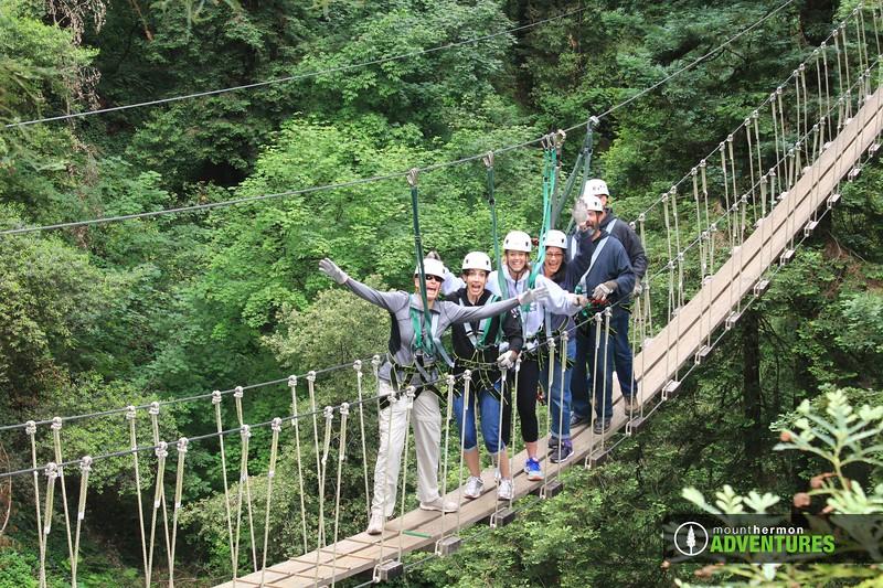 redwood_bridge_1529095584961.jpg