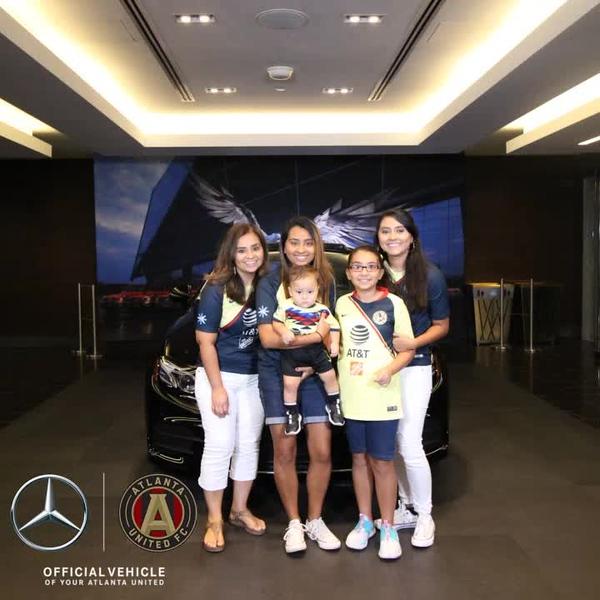Mercedes_006.mp4