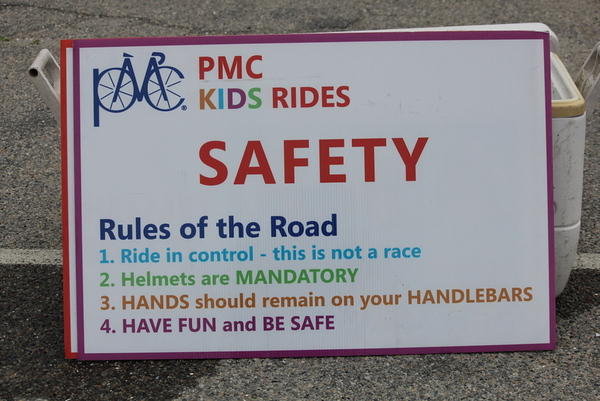 PMC Middletown Kids Ride 2016 (140).JPG
