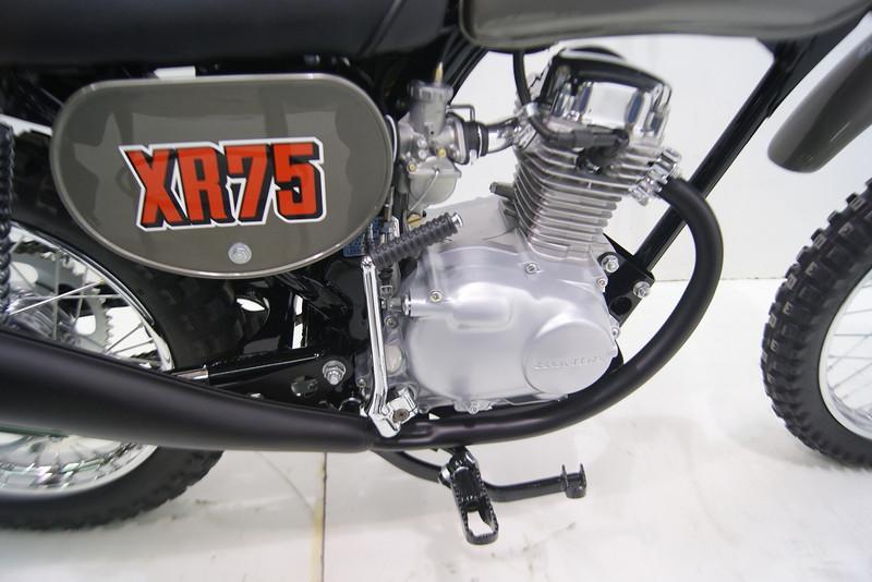 1973 XR75 007.JPG