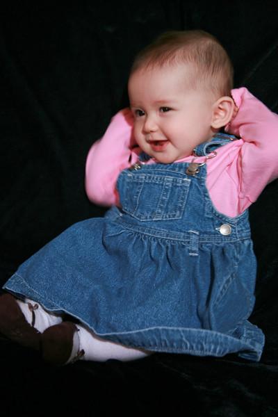 2009-01-31_MadisonTom-1107-Edit.jpg